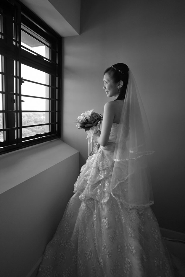 Weddings-Collection024.jpg