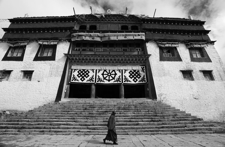 Monastery - Dao Chen.jpg