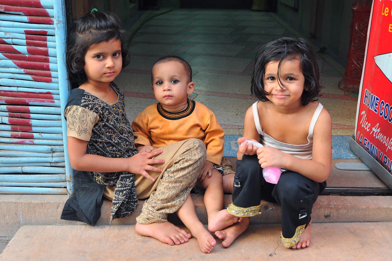 StreetShot1 - India.jpg