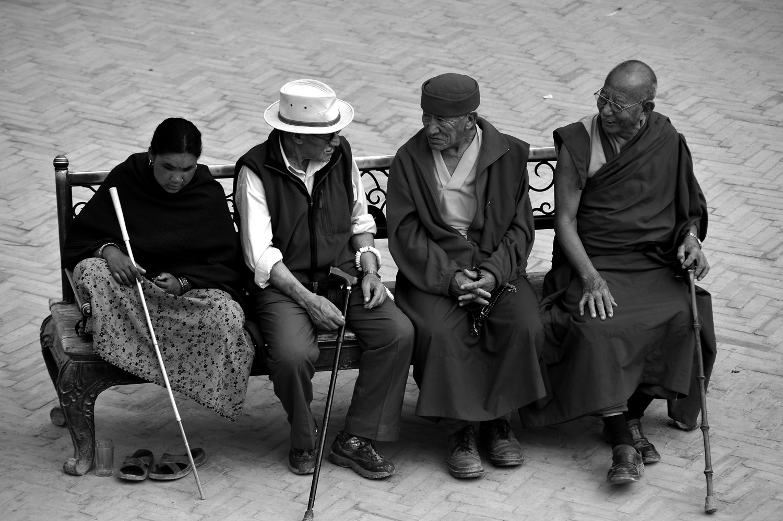 StreetShot2 - Nepal.jpg