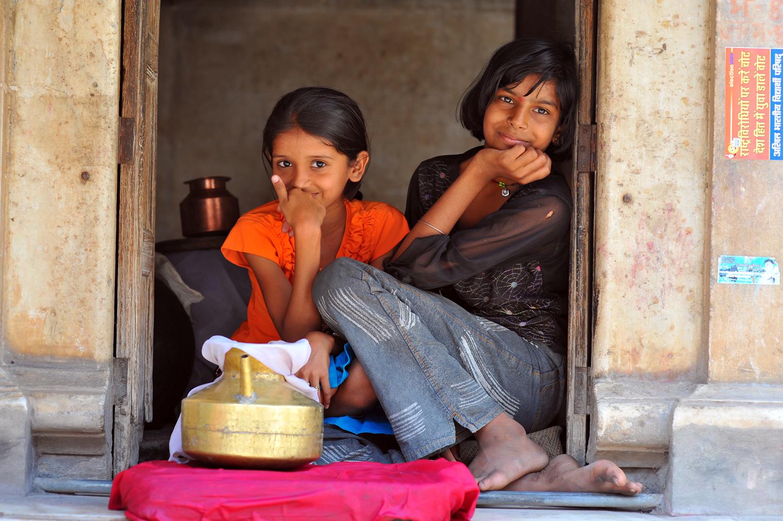 StreetShot2 - India.jpg