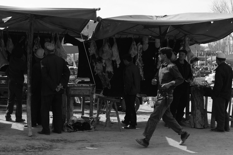 StreetShot6 - Kashgar.jpg