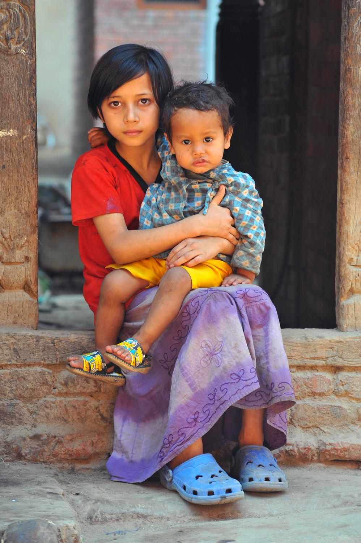 StreetShot4 - Nepal.jpg