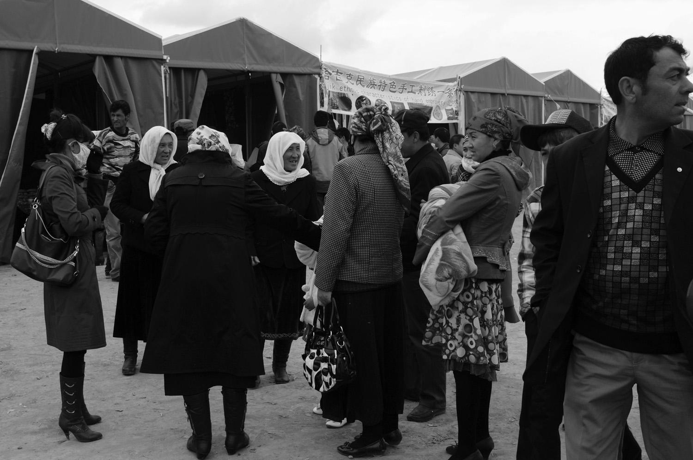 StreetShot12 - Kashgar.jpg
