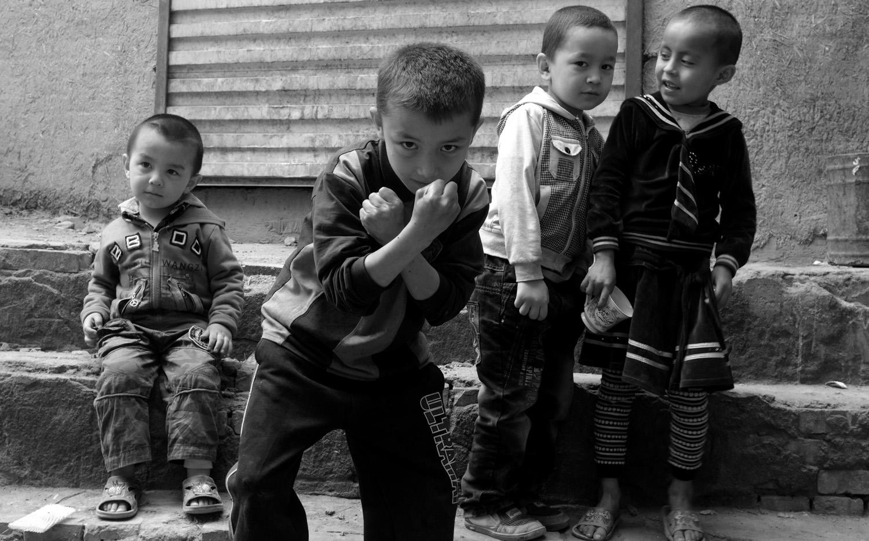 StreetShot13 - Kashgar.jpg
