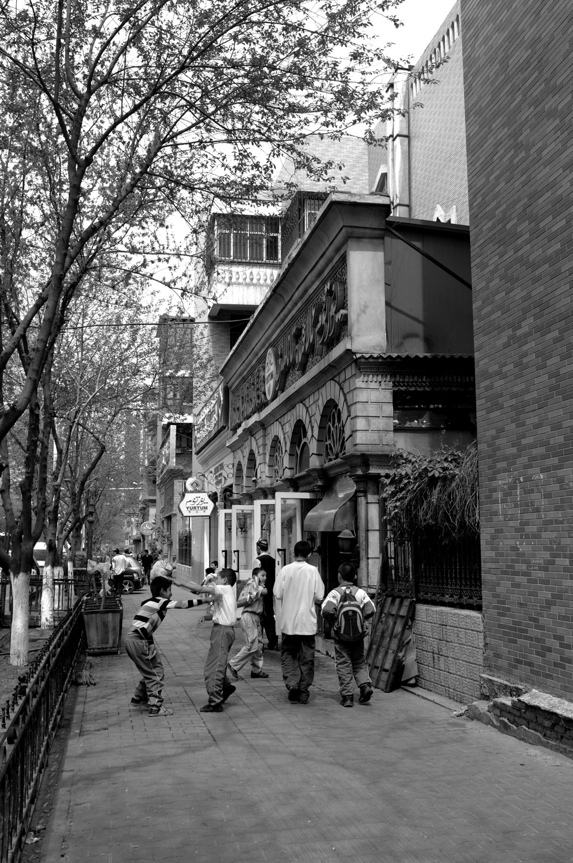 StreetShot14 - Kashgar.jpg