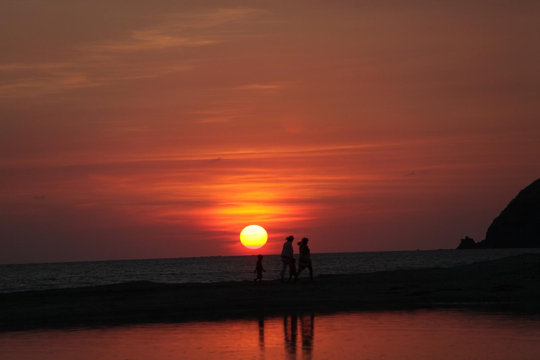 Sunset@Nagsasa Cove.jpg