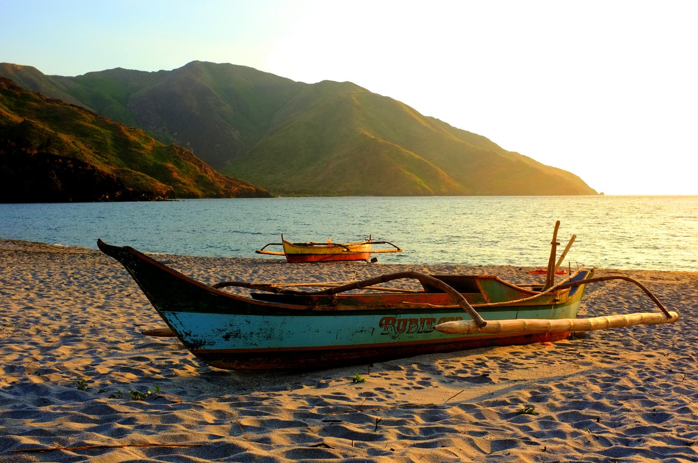 Sunset@Nagsasa Cove2.jpg