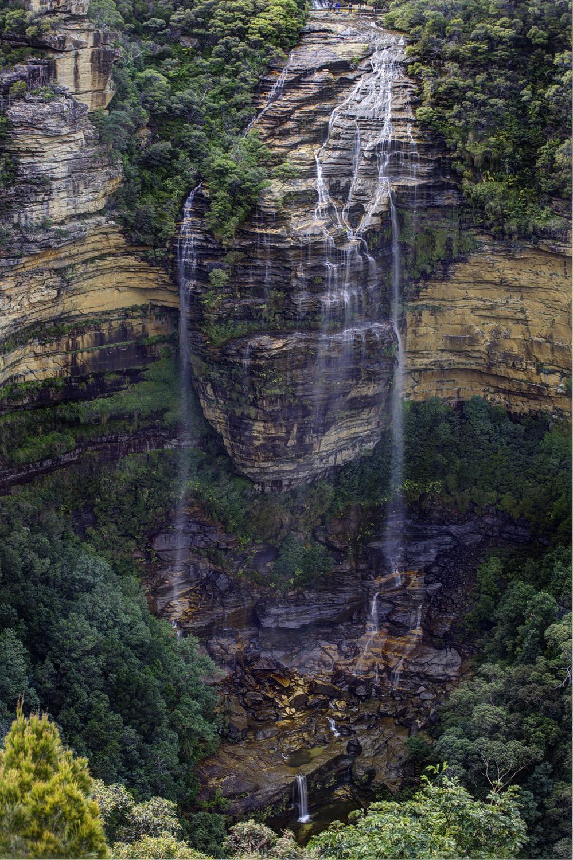 Wentworth Falls.jpg