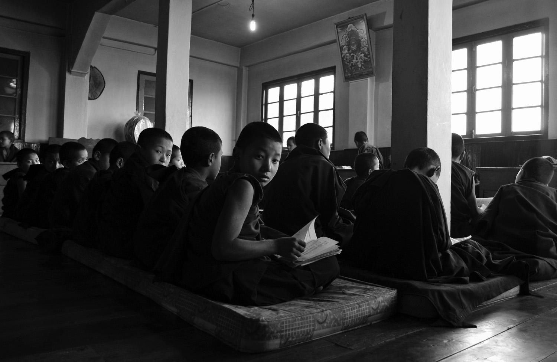 Yiga Chholing Monastery - Darjeeling.jpg