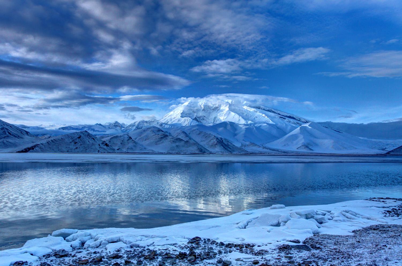 卡拉库里湖1.jpg