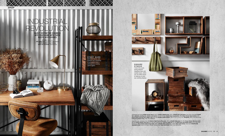 38-41 Shop-Rustic1.jpg