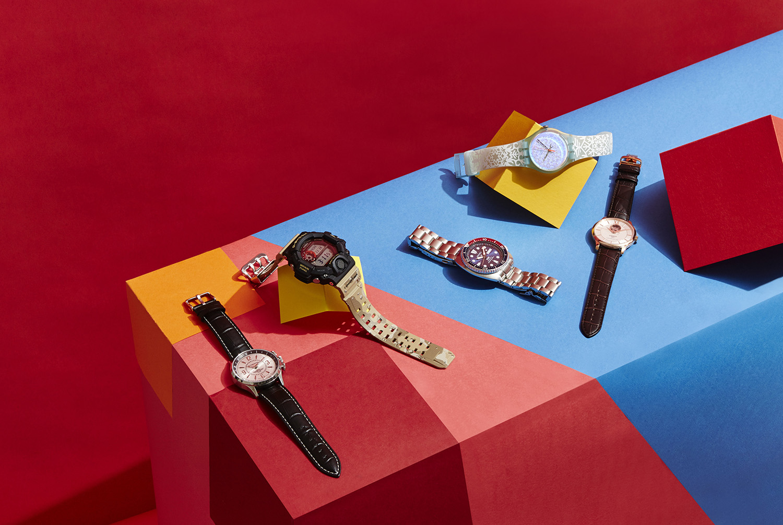 Showcase-Gift Watch(raw).jpg