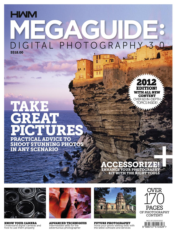 HWM Mega Guide.jpg