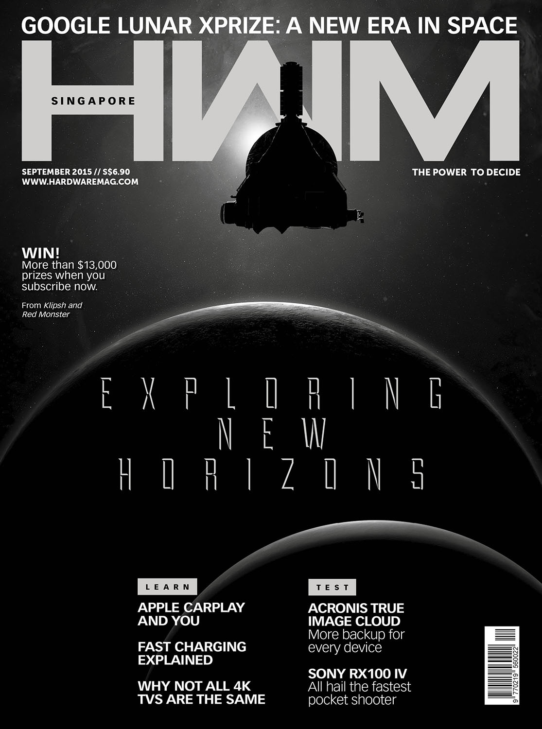 HWM Cover Sep15.jpg