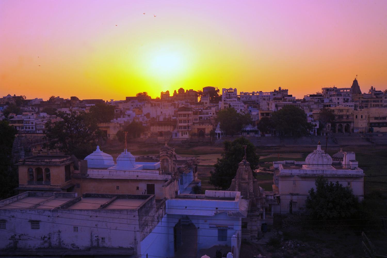Jodhpur2 - India.jpg