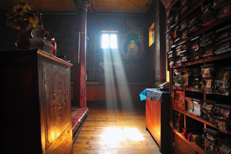 Monastery - Darjeeling.jpg