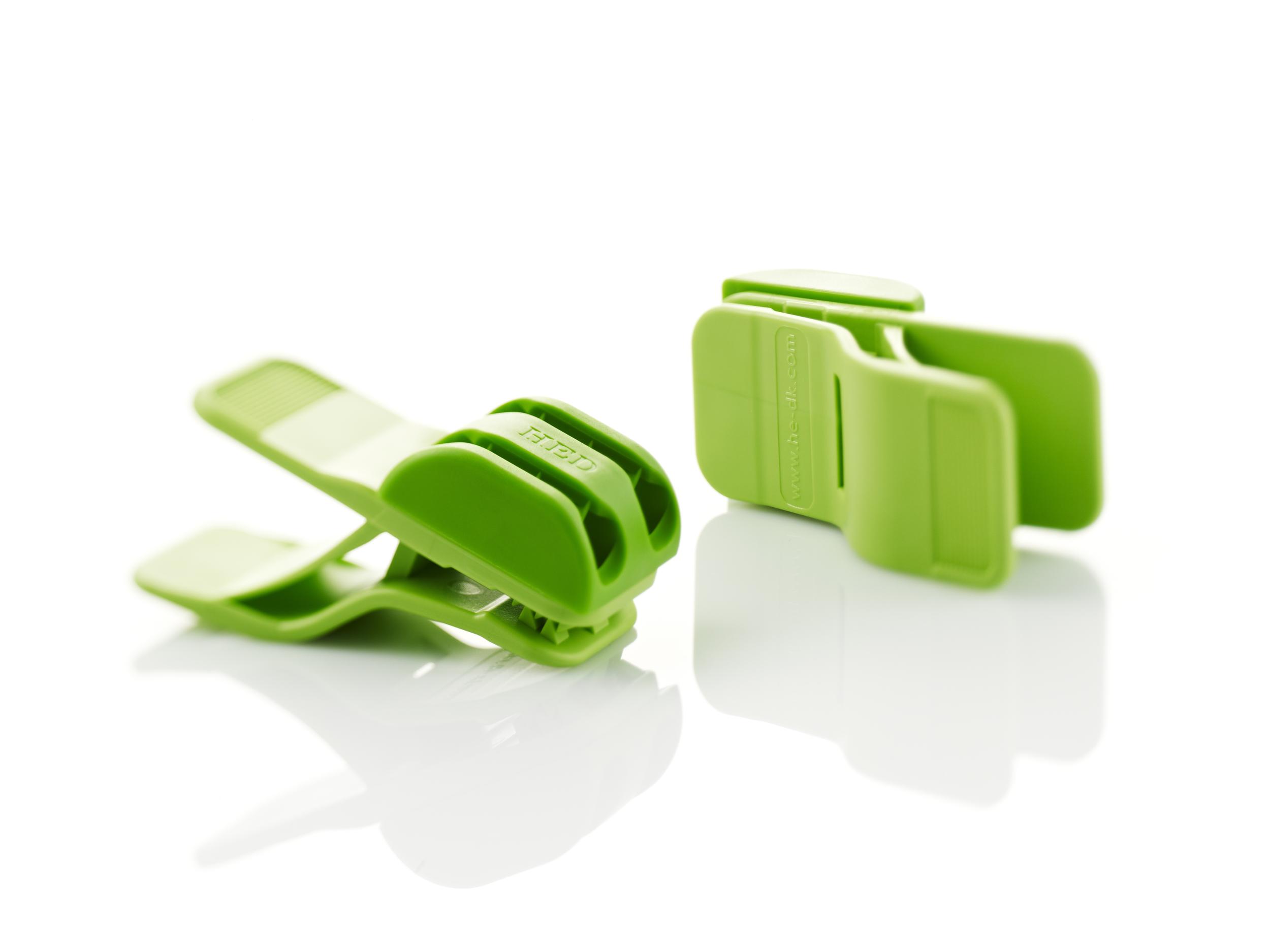 Health Equipment Denmark
