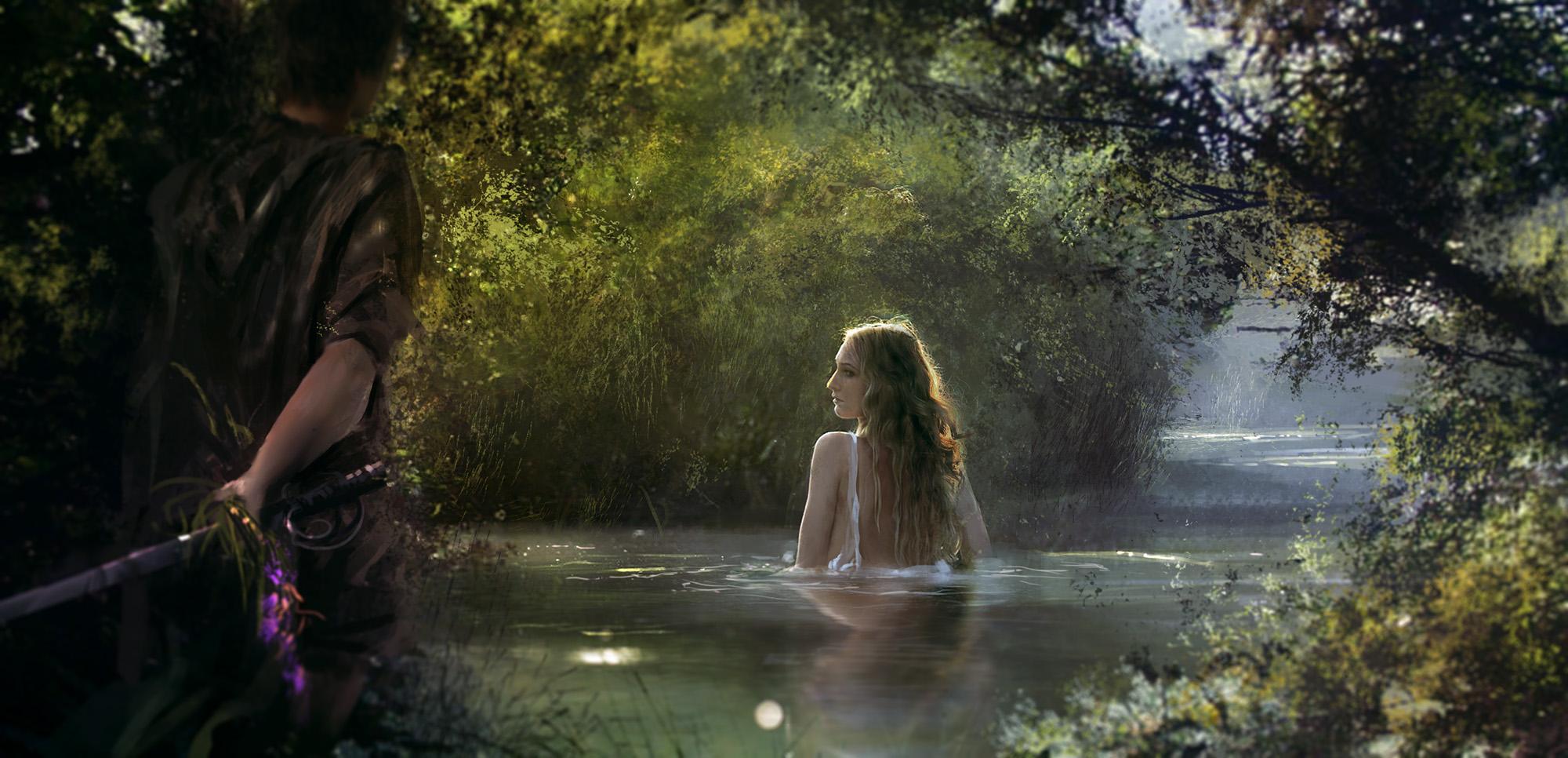 Pond.8.jpg