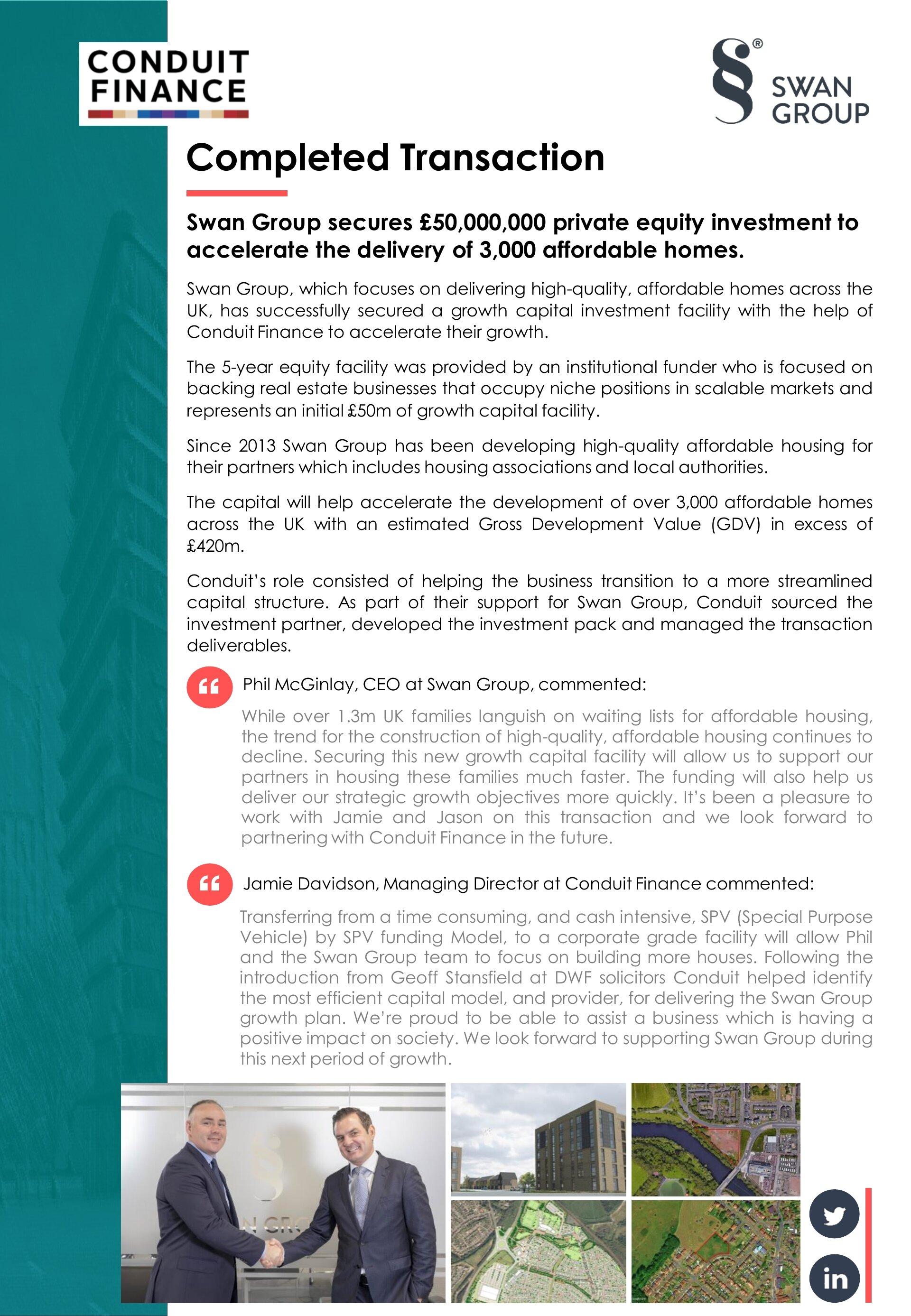 SwanGroup MA press release - Final_Pic.jpg