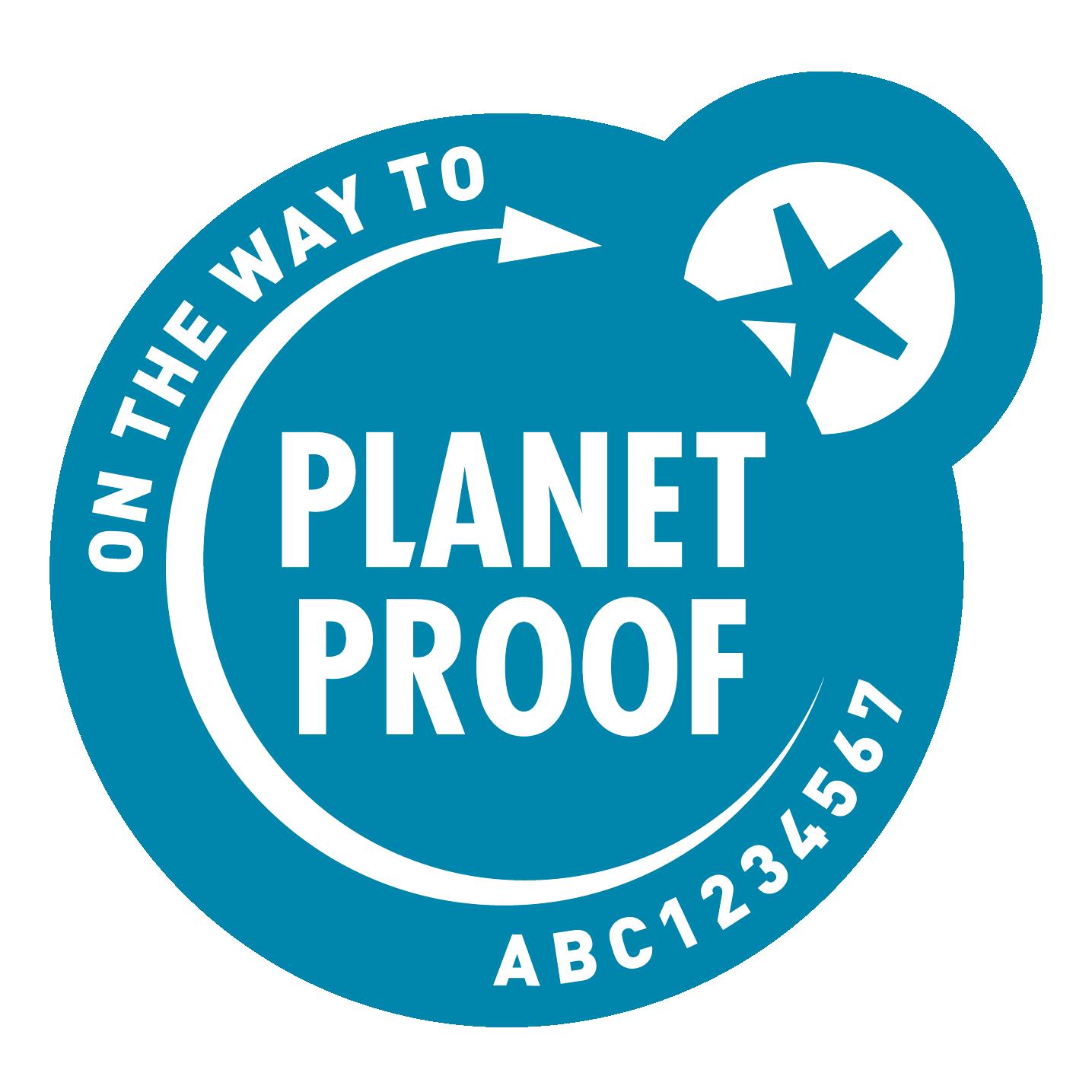 planetproof.png