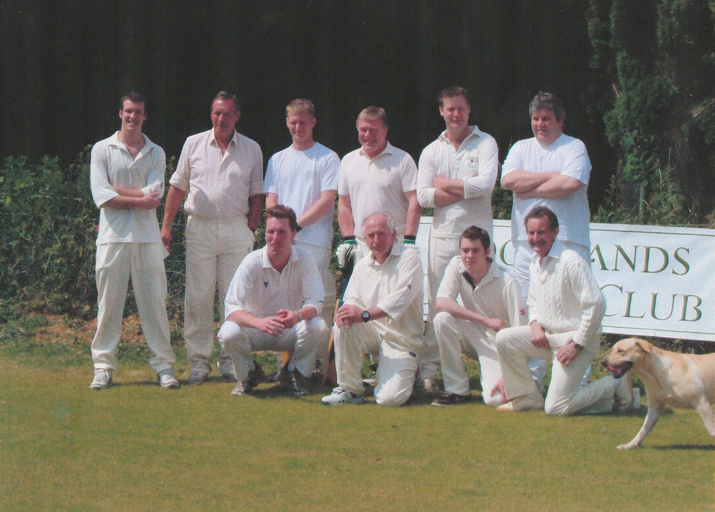 Cricket Club New .jpg