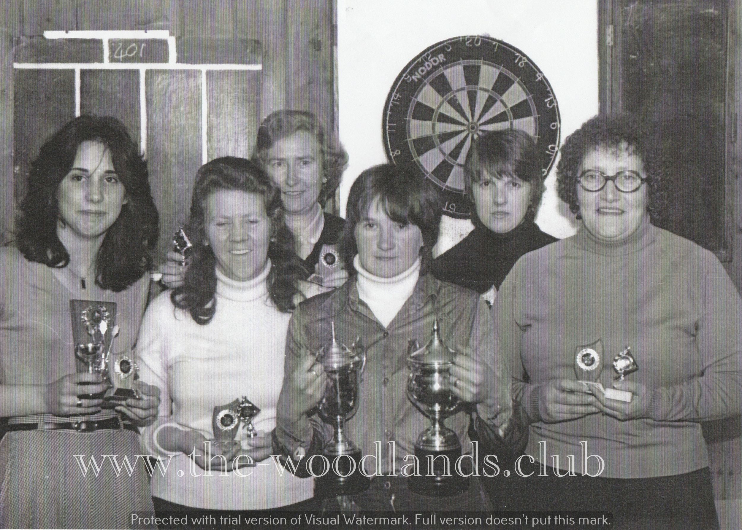 Ladies Darts 1982 c.jpg