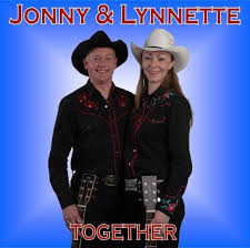 Jonny & Lynnette and Woodlands St Mary