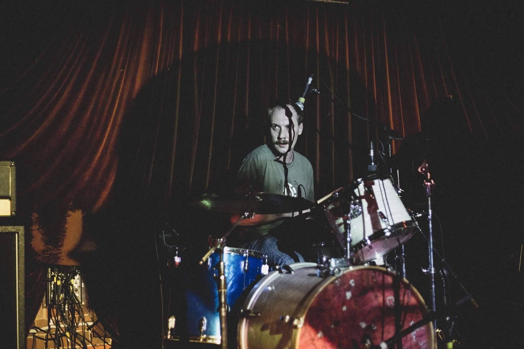 Drums - Tom Smith.jpg