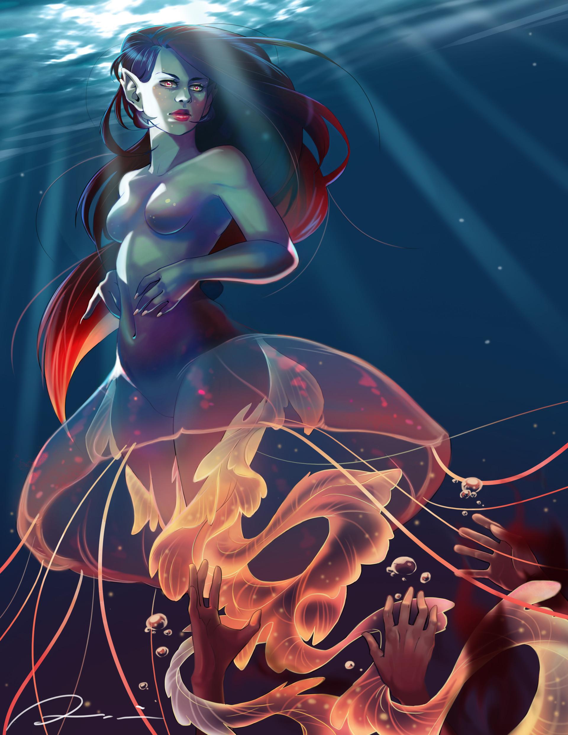 naomi-mcleod-jellyfish.jpg