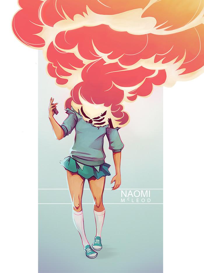 naomi-mcleod-mindblownwed.jpg
