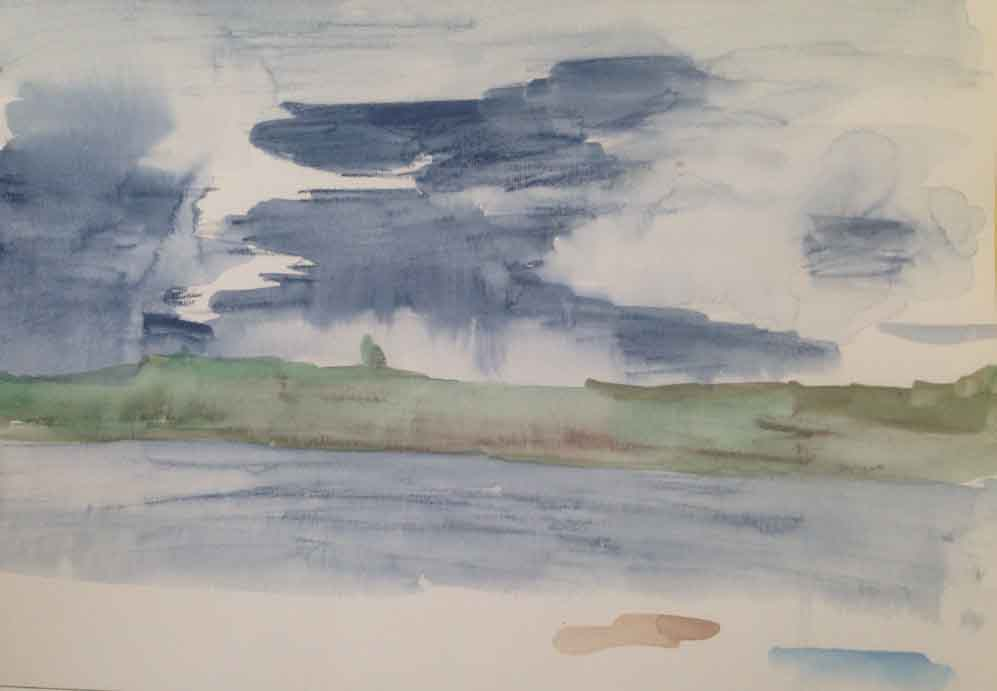 watercolour lake.jpg