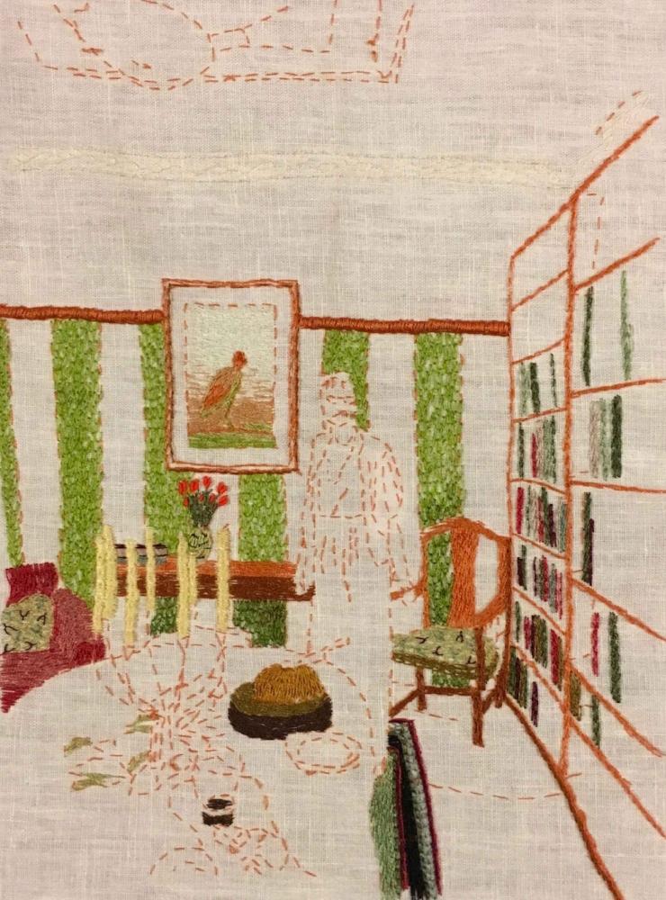 dining room wip1.jpg