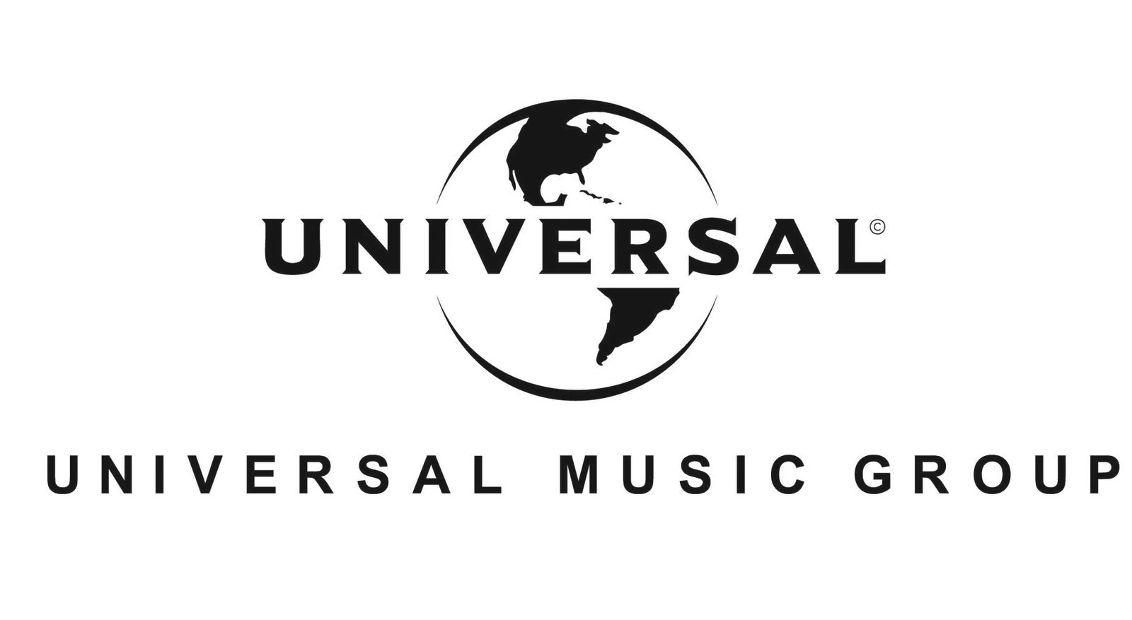 Universal-Music-Group.jpg