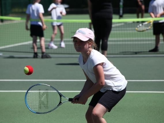 tennis-match.jpg