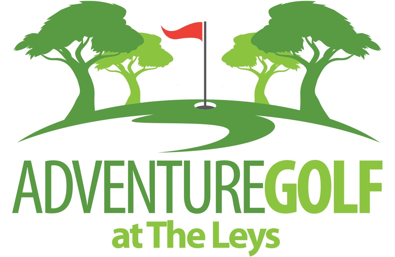 Adventure Golf.jpg