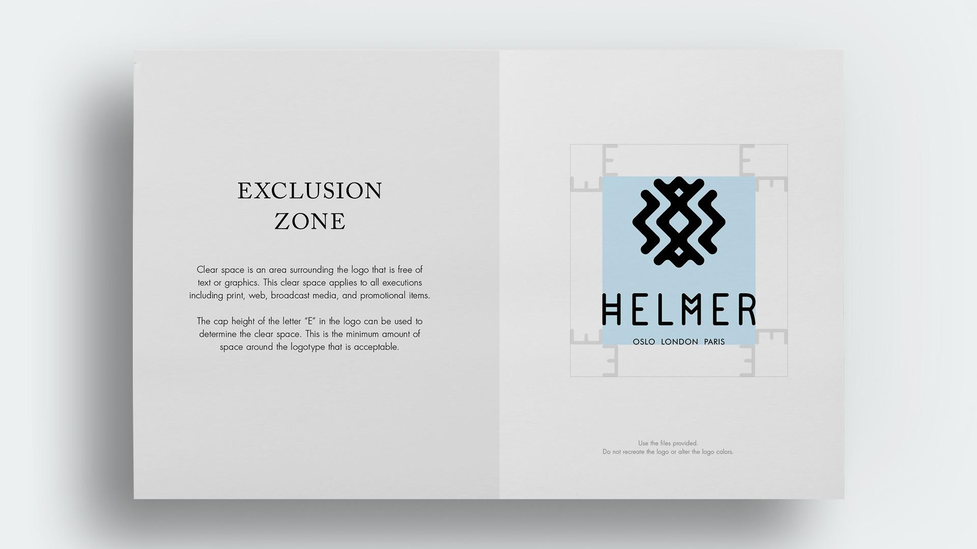 helmer_BB_01