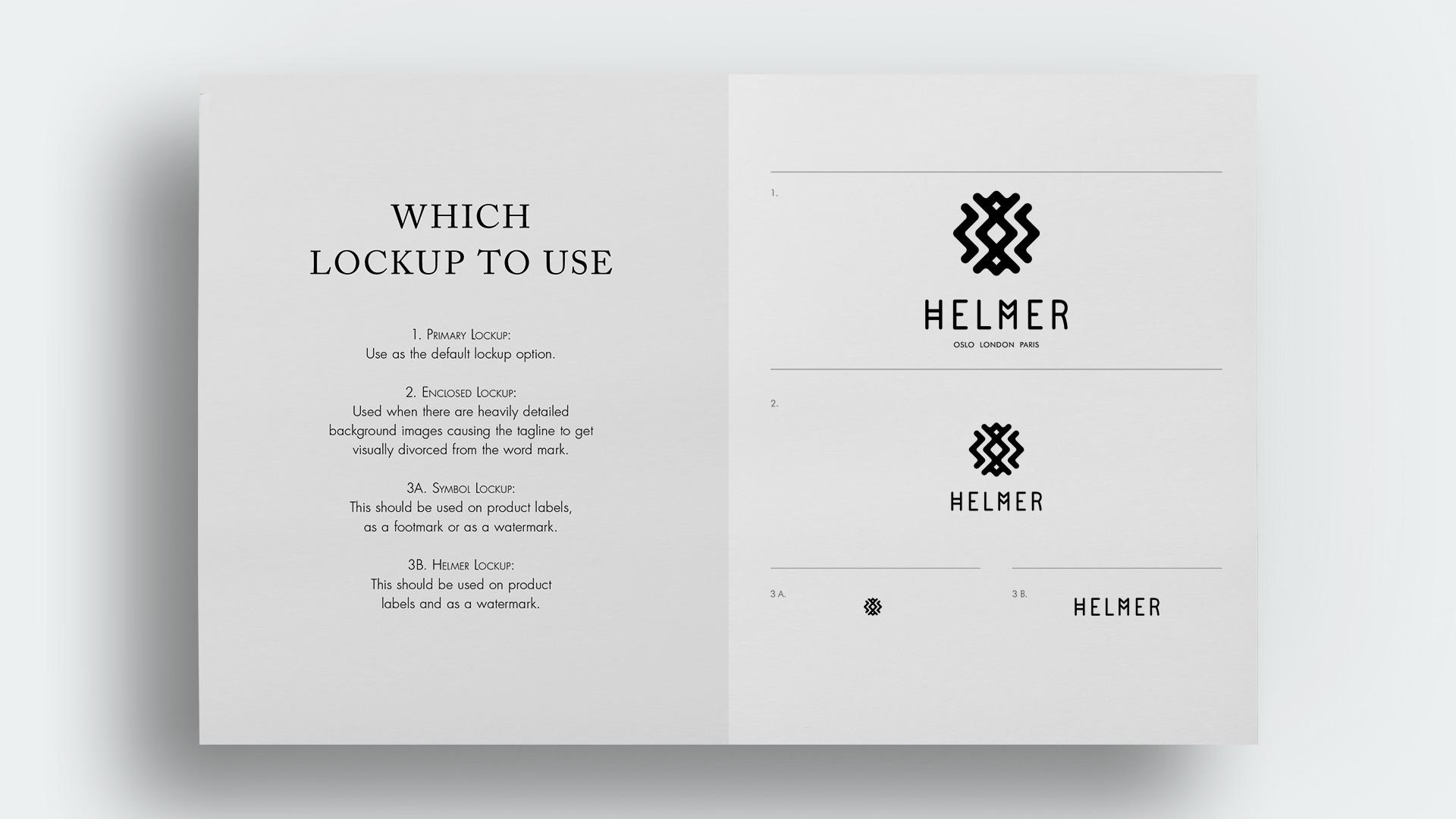 helmer_BB_02