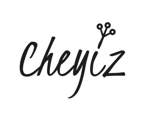 cheyiz