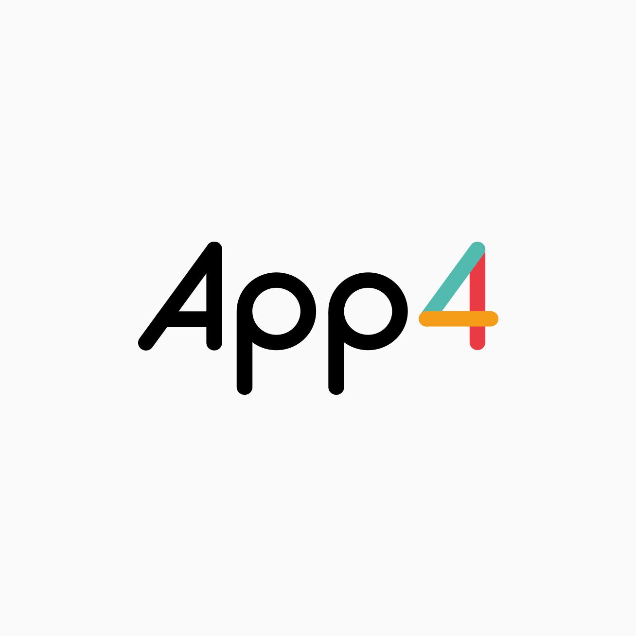 app4_small_img_01.jpg