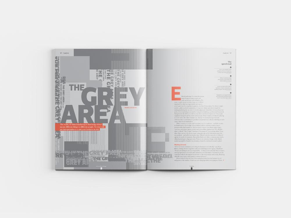 The-grey-area.jpg
