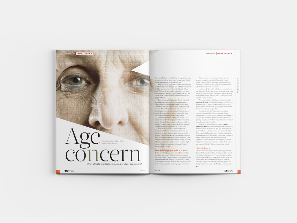 Age-concern.jpg
