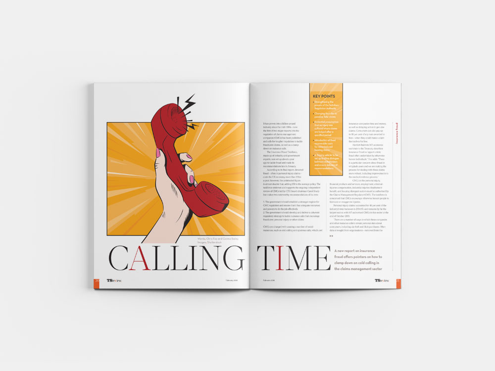 Calling-time.jpg