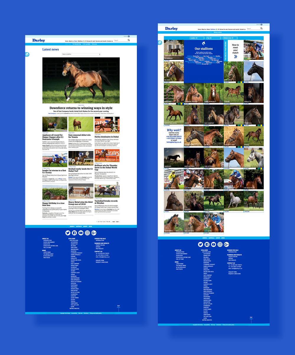 Darley-news-and-stallions.jpg