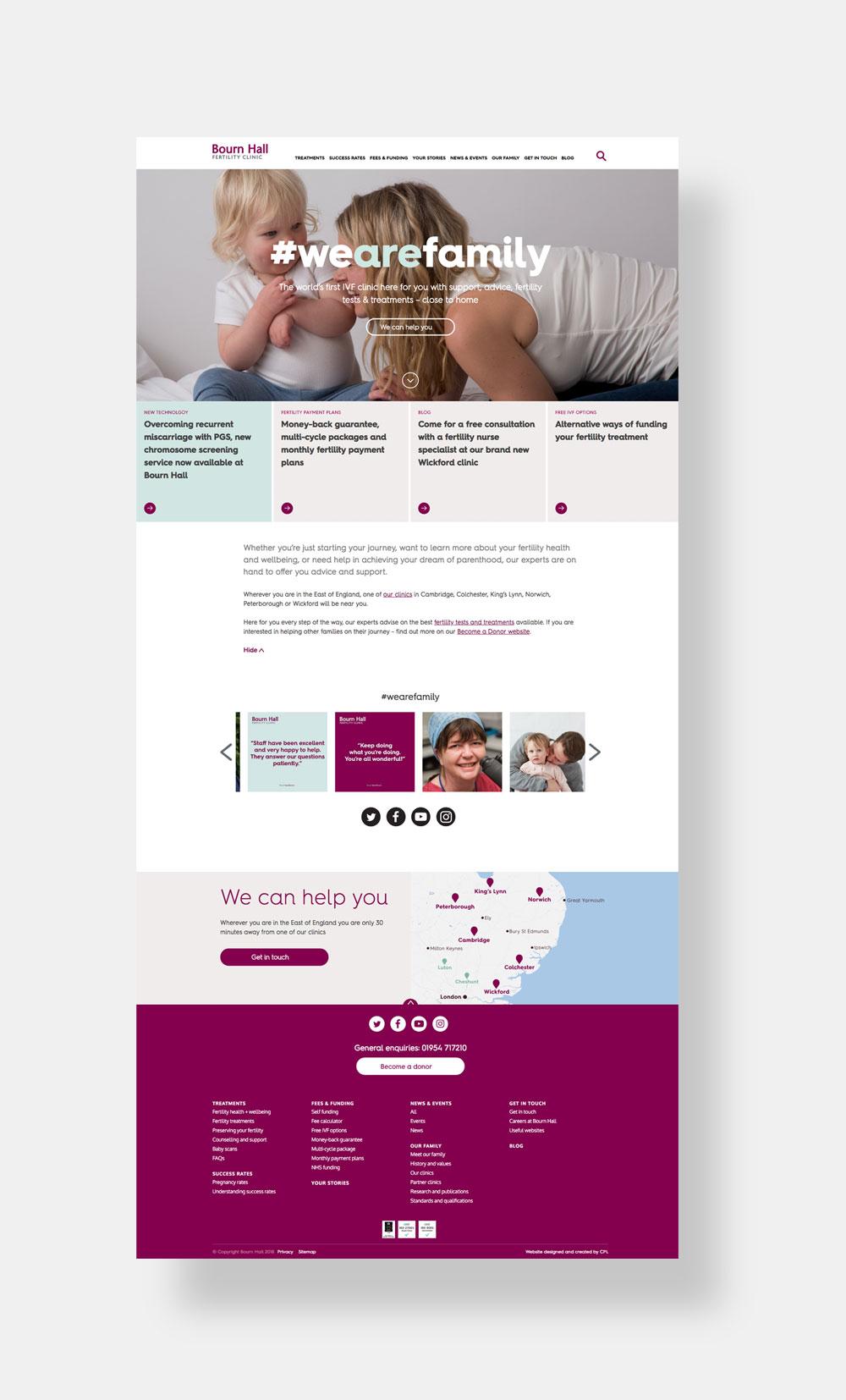 BournHall_Website_Homepage.jpg