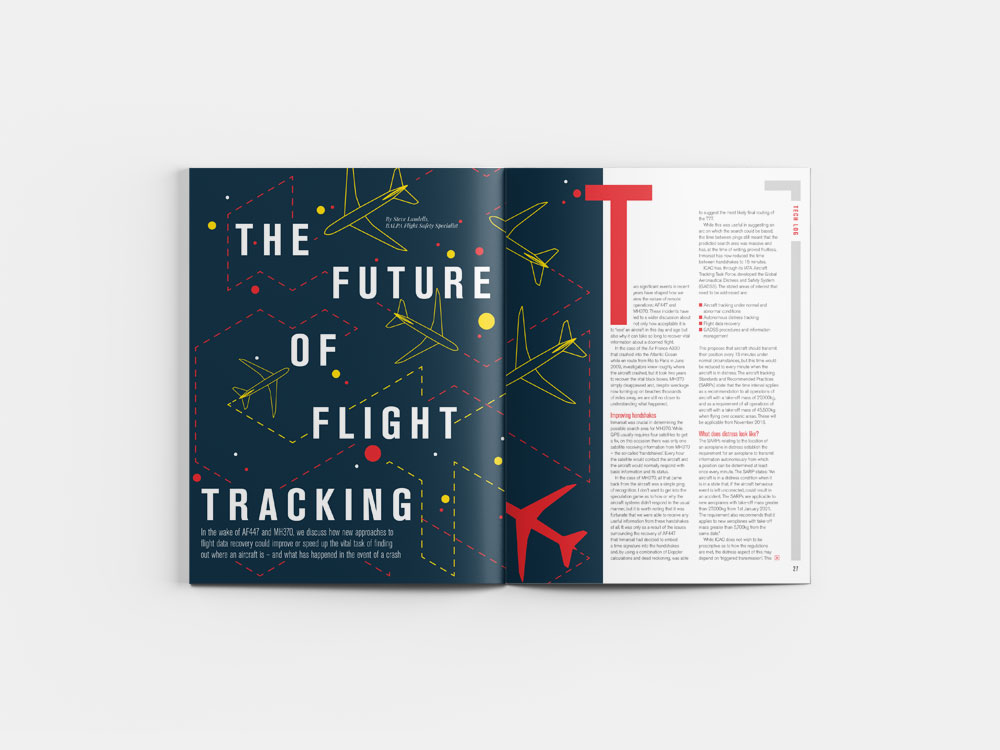 Flight-tracking.jpg