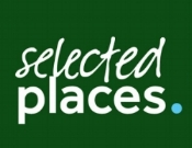 Selected places.jpg