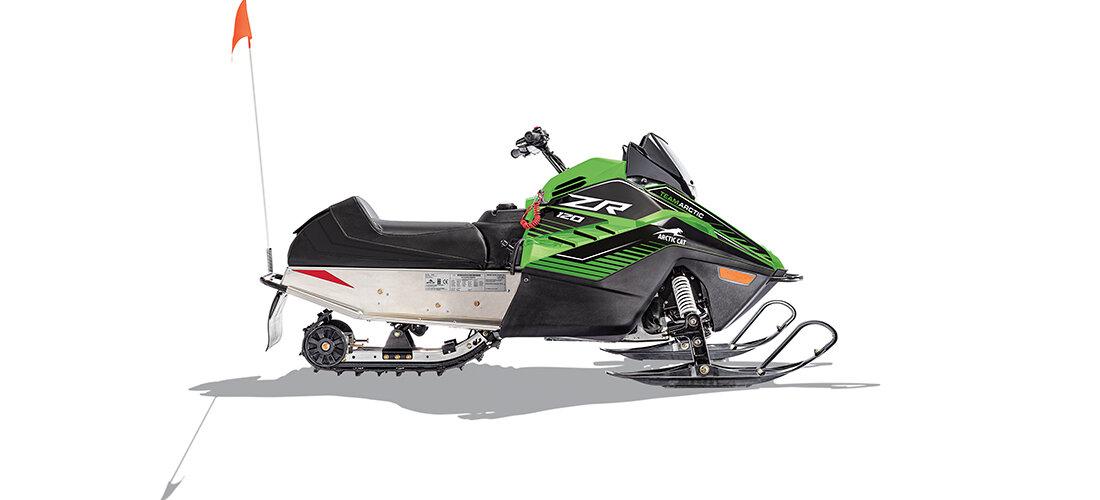 ZR120 Green.jpg