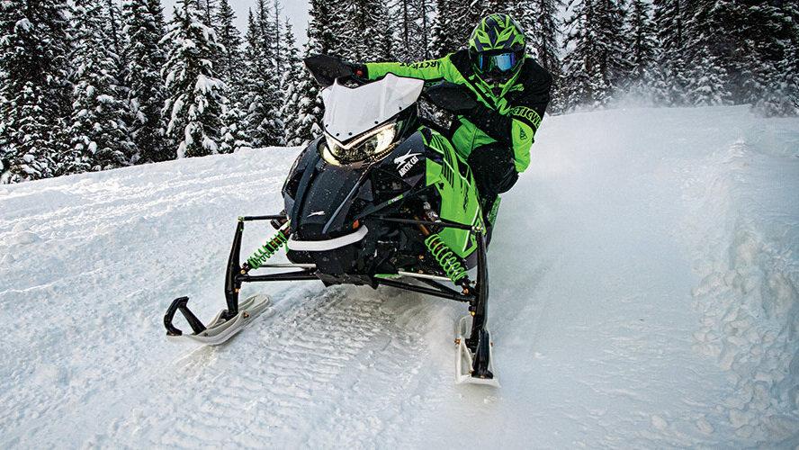 ZR8000+RR+137+Green.jpg