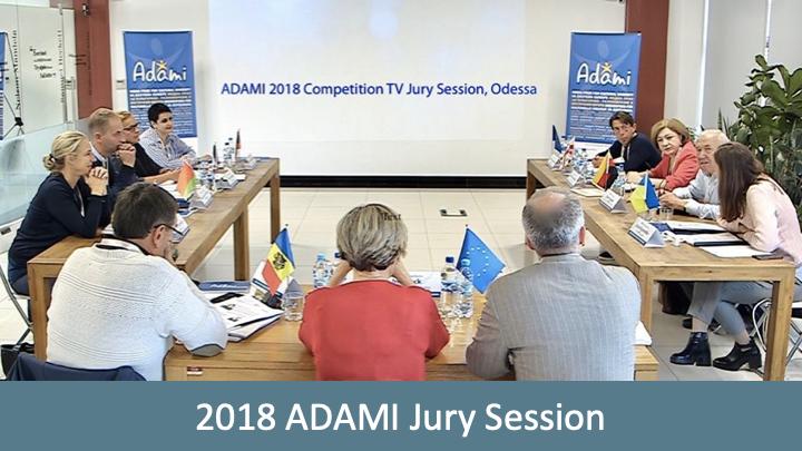 jury.png